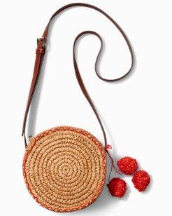 Pirro Crossbody Bag