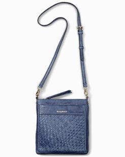 Venado Crossbody Bag