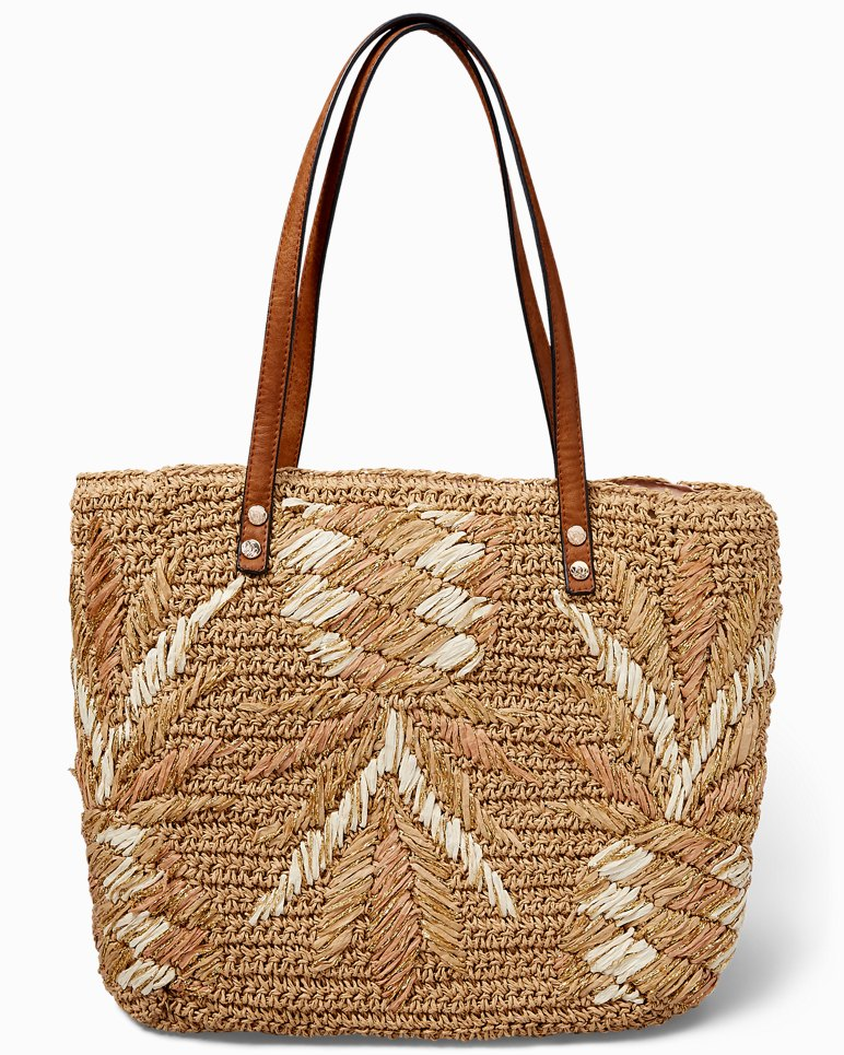 Main Image for Puerto Limon Tote