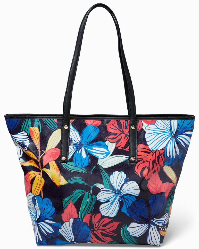 Main Image for Tejar Beach Tote