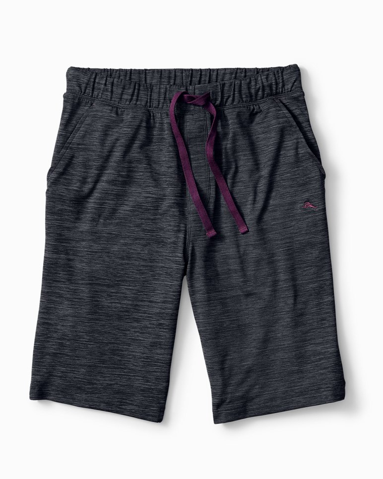 Main Image for Double Knit Lounge Shorts