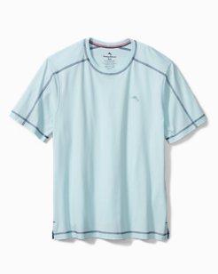 Cotton Modal Jersey T-Shirt