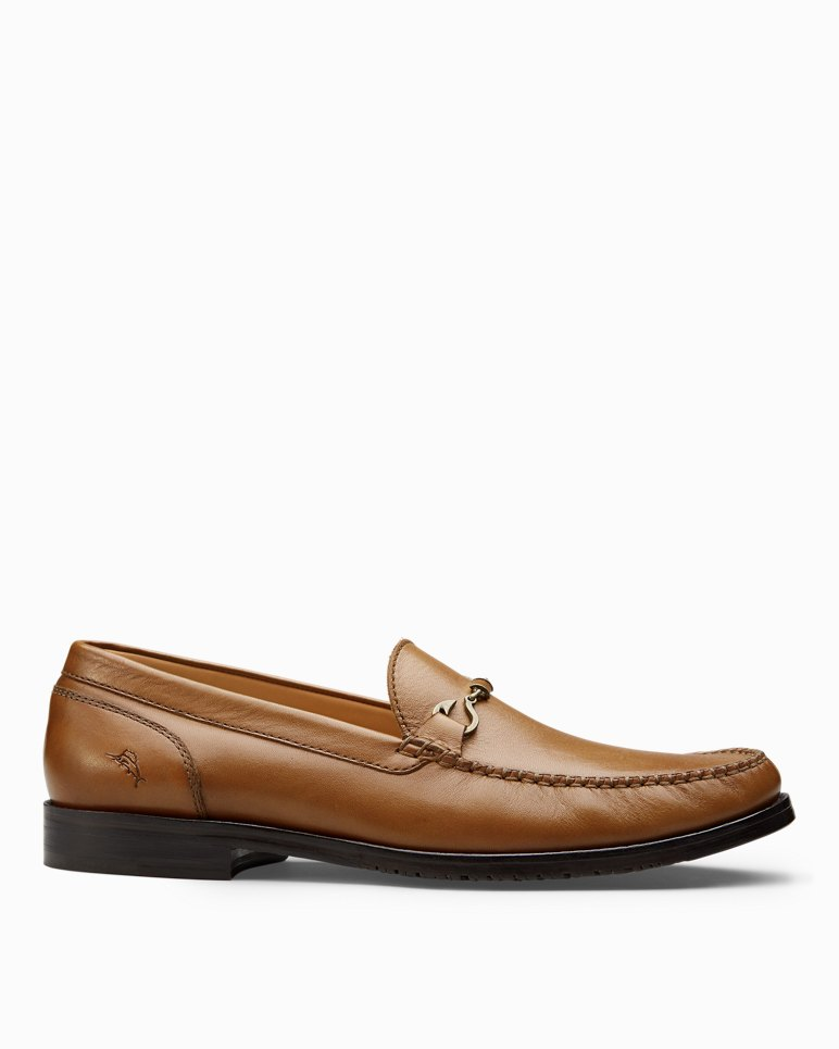 d4859104f Free Shipping Marketable Tommy Bahama Maya Bay Leather Driver Amazing Outlet  Locations Cheap Online Clearance Eastbay