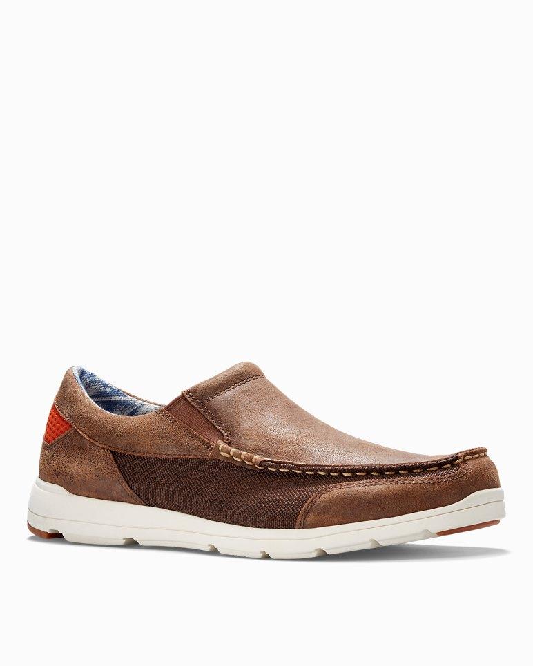 8ce5ec1ab669 Paradise Around Slip-On Shoes
