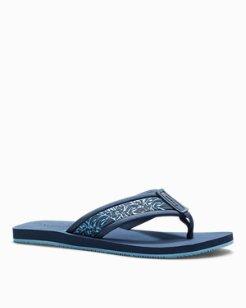 Solana Sandals