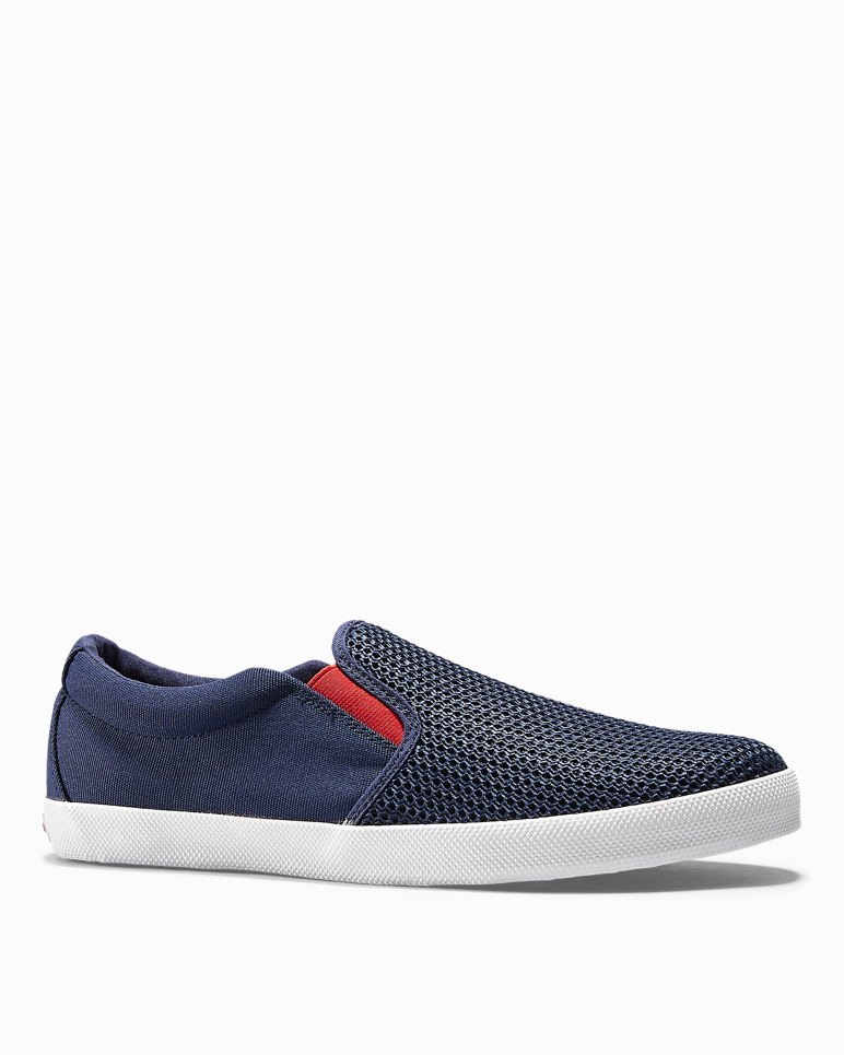 Kamiki Slip On Shoes