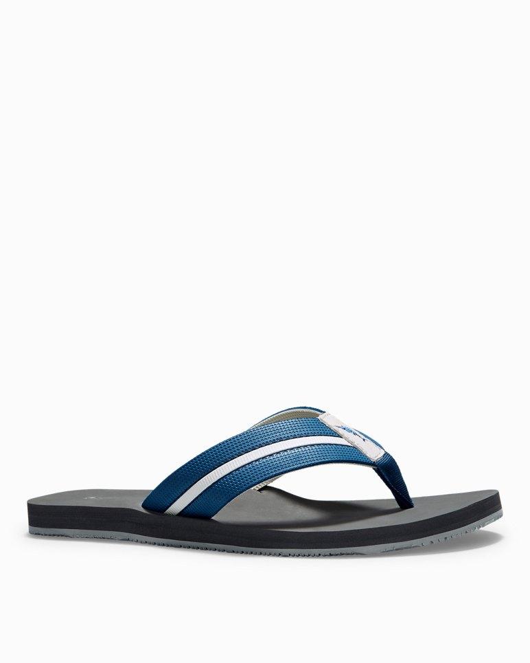 Main Image for Taheeti Sandals