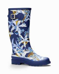 Mandalay Rain Boots