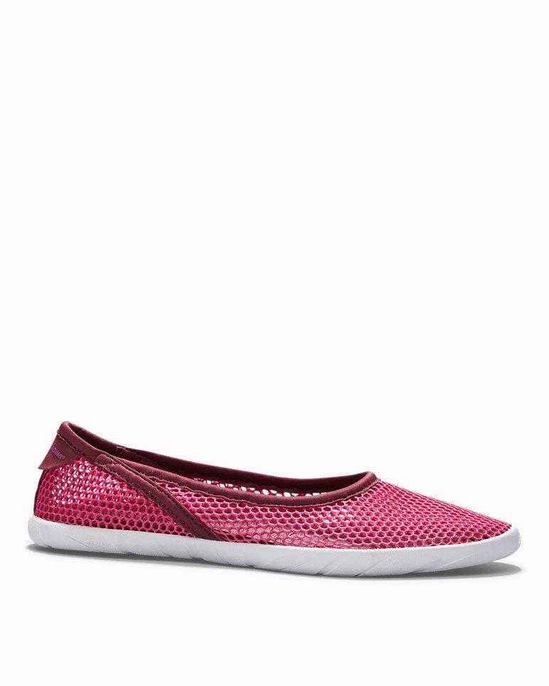 Tommy Bahama Komomo Mesh Slip-On Water Shoe