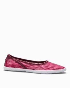 Komomo Mesh Slip-On Water Slip-On Shoes