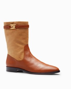 Athens Cove Boots