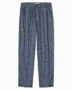 Space Dye Lounge Pants