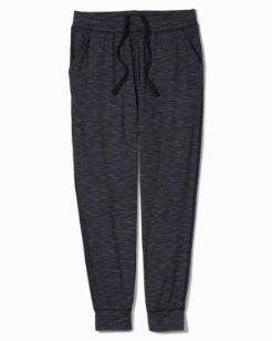 Space Dye Jersey Lounge Pants