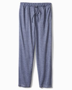 Wicking Knit Pants