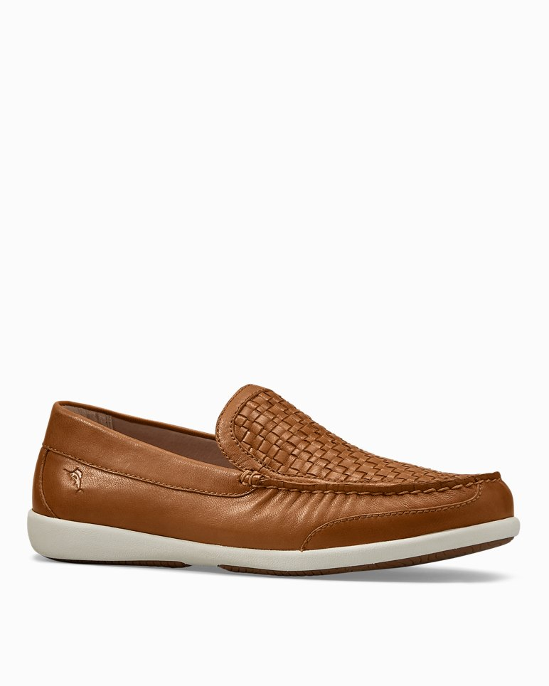 Main Image for Taormina Slip-On Shoes
