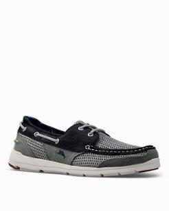 On Par Spectator Slip-On Shoes