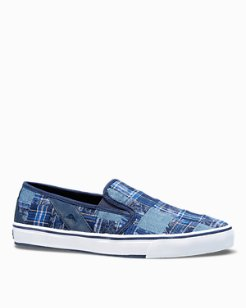 Patch Pacific Ridge Slip-On Shoes