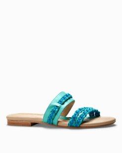 Sade Sandals