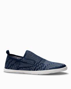 Komomo Point Slip-On Shoes