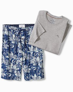 871a57ff52bff0 Men's Loungewear and Pajamas | Tommy Bahama