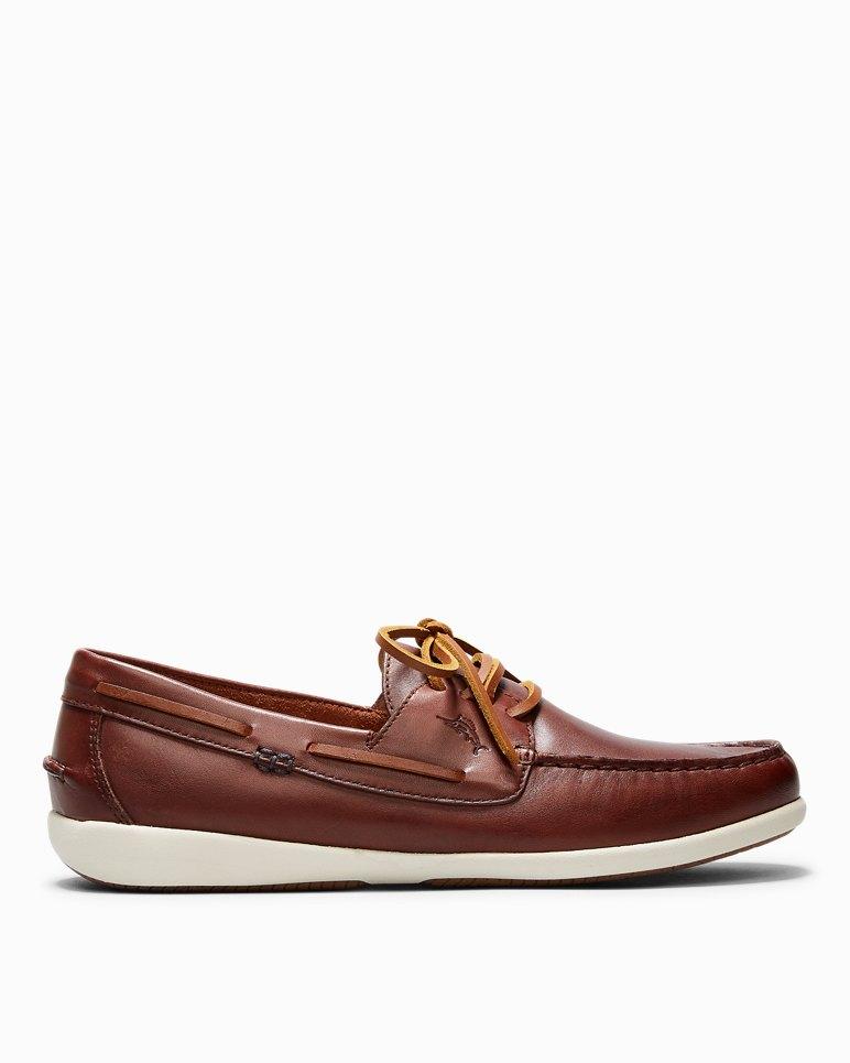 Main Image for Teague Slip On Shoe