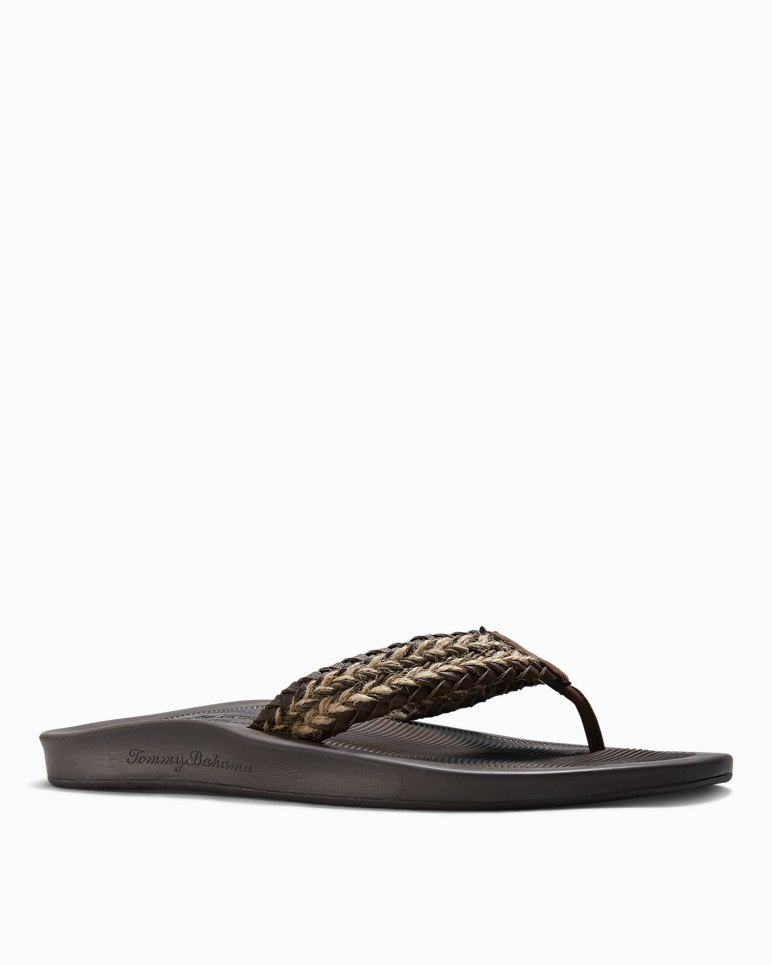 Main Image for Relaxology® Elio Springs Sandals