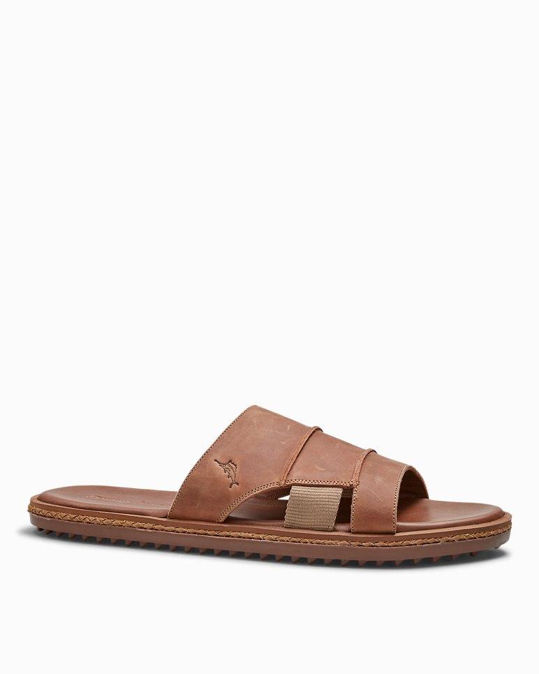 Main Image for Ruggero Slide Sandals