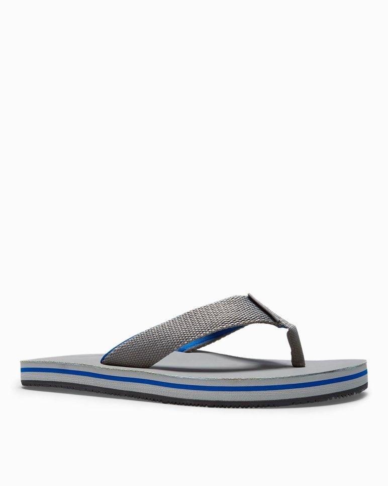 Main Image for Khenan Sandals