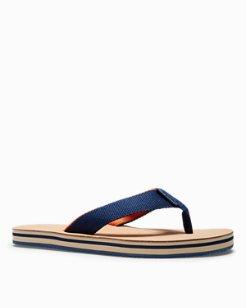 Khenan Sandals