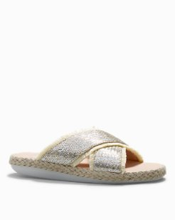 0f2a5799a34a Relaxology® Idell Sandals