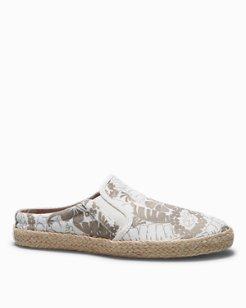 Marcie Slide Sneaker