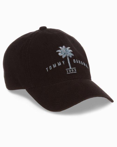 Petrel Palm Cap