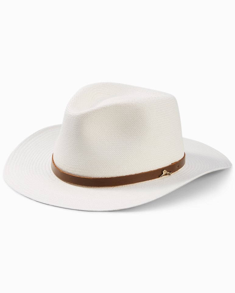 Main Image for Outback Panama Hat
