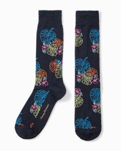 Palmania Socks