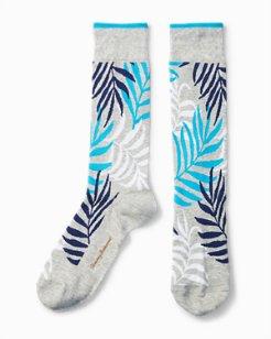 Fronderful Socks