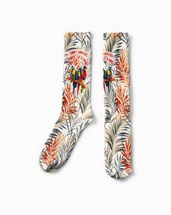 Three Of A Kind Socks