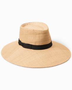 Montego Sun Hat