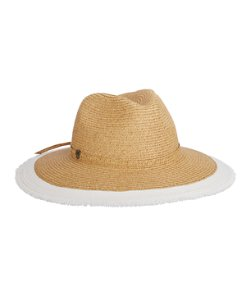 Gardens Fringe Hat
