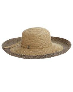 Caribbean Breeze Sun Hat