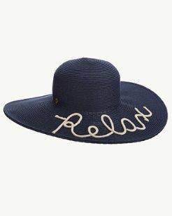 Relax Sun Hat