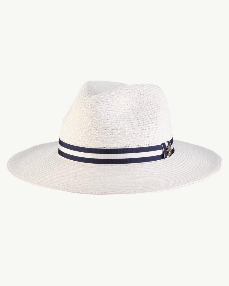 Main Image for South Shores Safari Hat