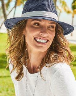 South Shores Safari Hat