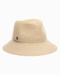 Dockside Sun Hat
