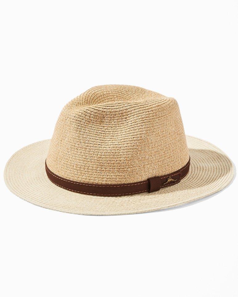 Main Image for Two-Tone Kirini Safari Hat