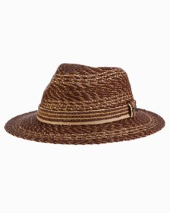 97cc27679fb Raffia Cord Safari Hat