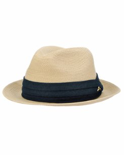 4f4a69c9fa4 Men s Hats   Caps