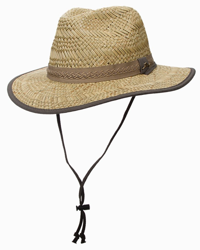 aa027e3d0dd0d Main Image for Deluxe Rush Safari Lifeguard Hat