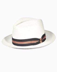 Supreme Panama Hat