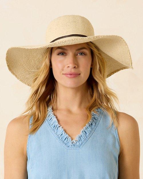 Pelican Round Crown Hat