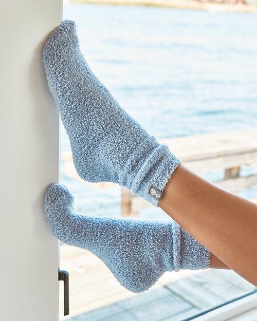 Island Soft® Socks